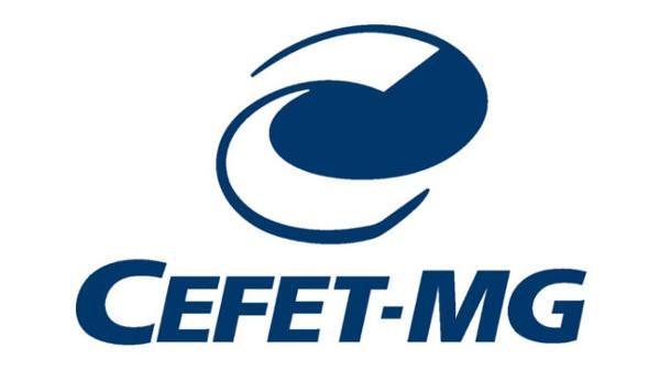 processo_seletivo_cefet_mg