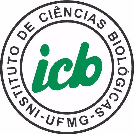 icb_ufmg
