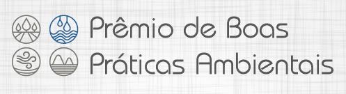 premio_de_boas_praticas_ambientais