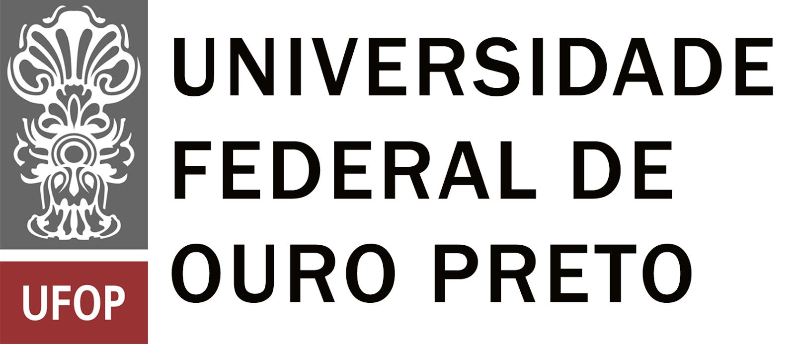 professor_substituto_ufop