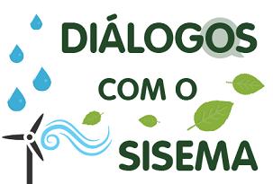dialogos_com_o_sisema
