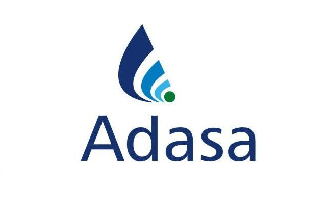 consulta_publica_adasa