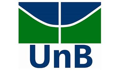 concurso_unb_biologia