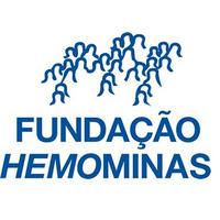 processo_seletivo_hemominas