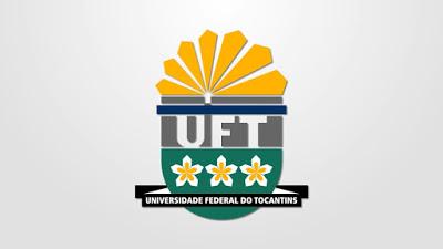 mestrado_ciencias_florestais_uft