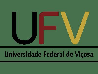 concurso_publico_ufv_bioquimica_biologia_molecular