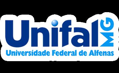 professor_visitante_unifal