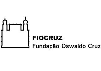 fiocruz_bioinformatica_biologia