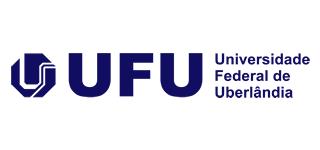 processo_seletivo_ufu_professor