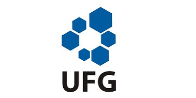 ufg_sequenciamento_genoma_virus
