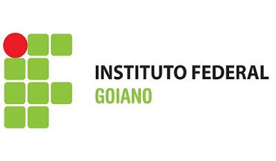 professor_substituto_biologia_if_goiano