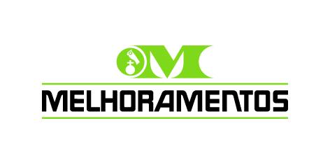 analista_meio_ambiente_melhoramentos