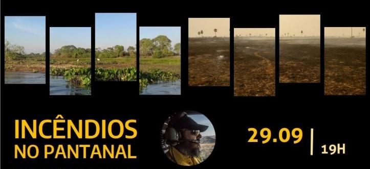 aula_incendios_pantanal_ufmg