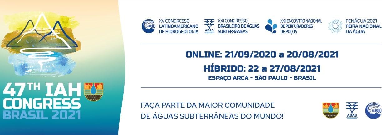 congresso_de_aguas_subterraneas