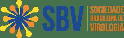 congresso_brasileiro_de_virologia_sbv