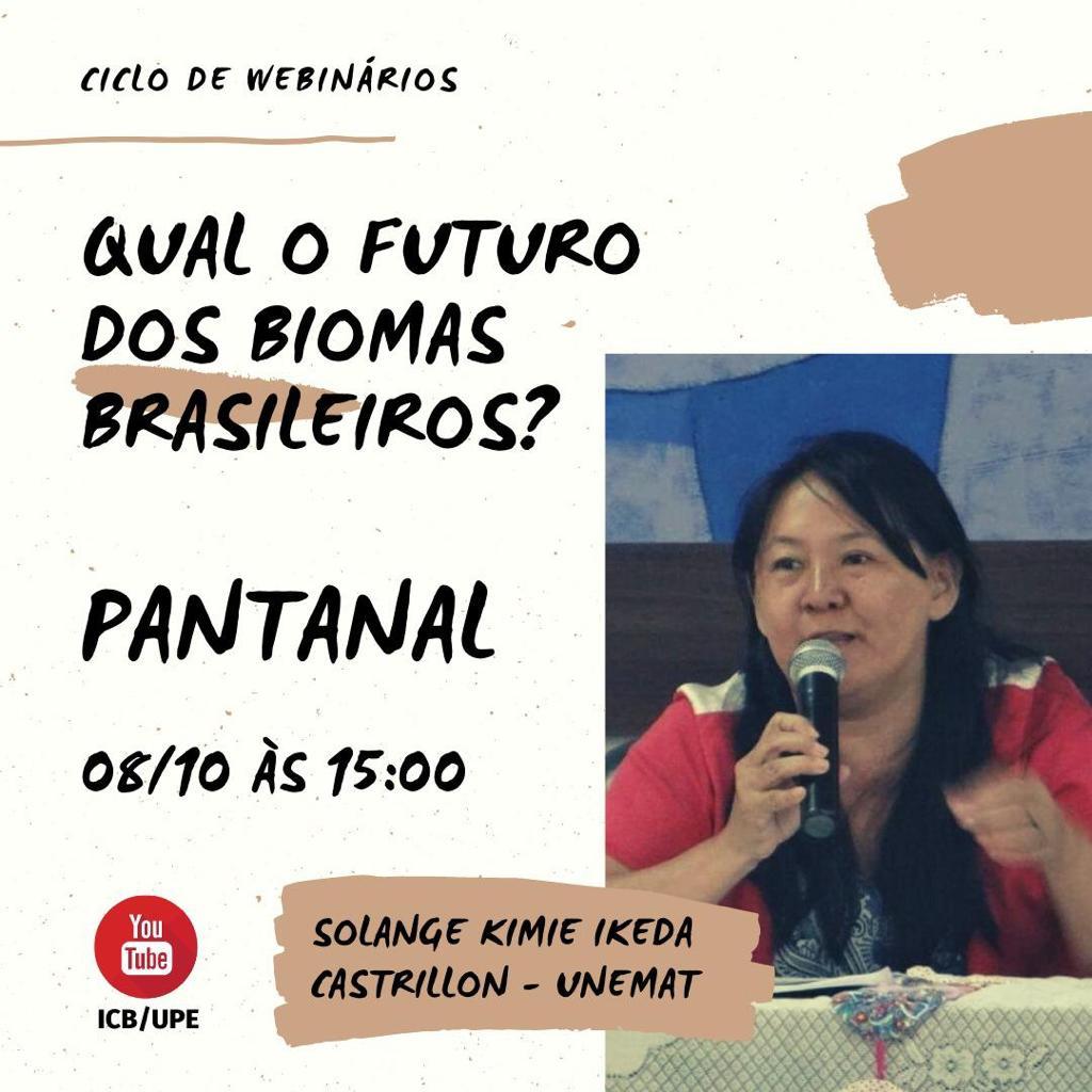 ciclo_webinarios_biomas_brasileiros