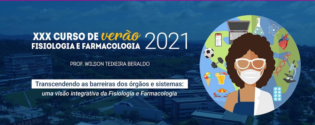 curso_de_verao_fisiologia_farmacologia