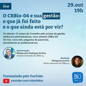 live_gestao_crbio-04_