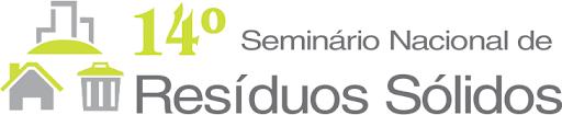 seminario_residuos_solidos