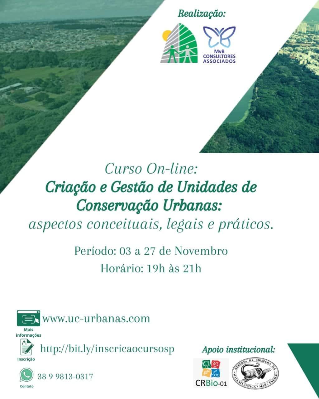 curso_unidades_de_conservacao_urbanas