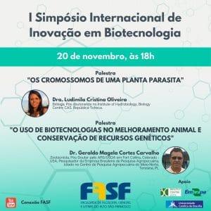 simposio_internacional_inovacao_biotecnologia