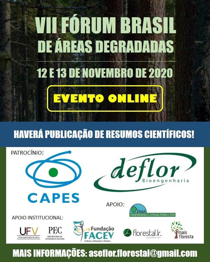 forum_brasil_de_areas_degradadas
