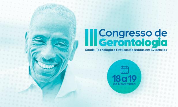 congresso_gerontologia