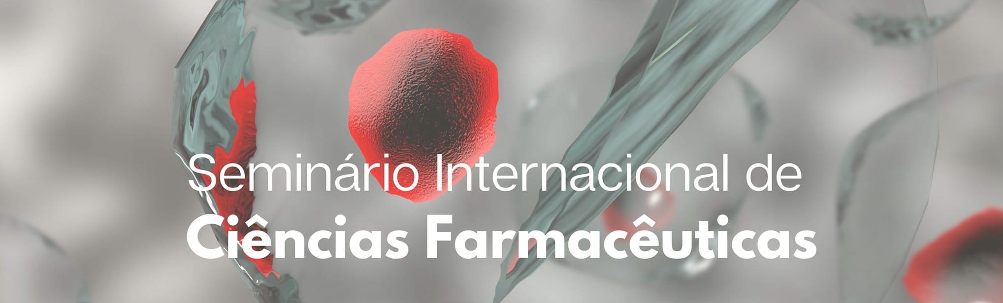 palestra_online_fasf_tecnologia_crispr
