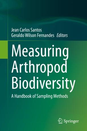livro_sobre_artropodes