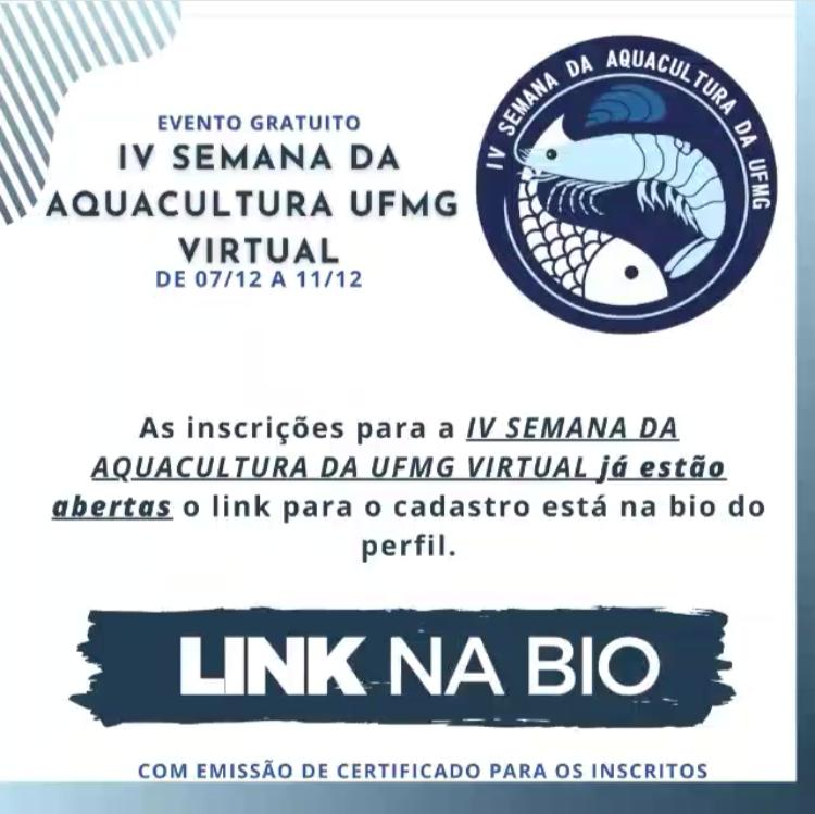 semana_da_aquacultura_ufmg