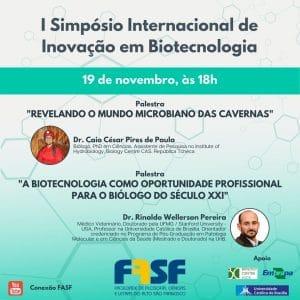 simposio_internacional_inovacao_biotecnologia_dia_1