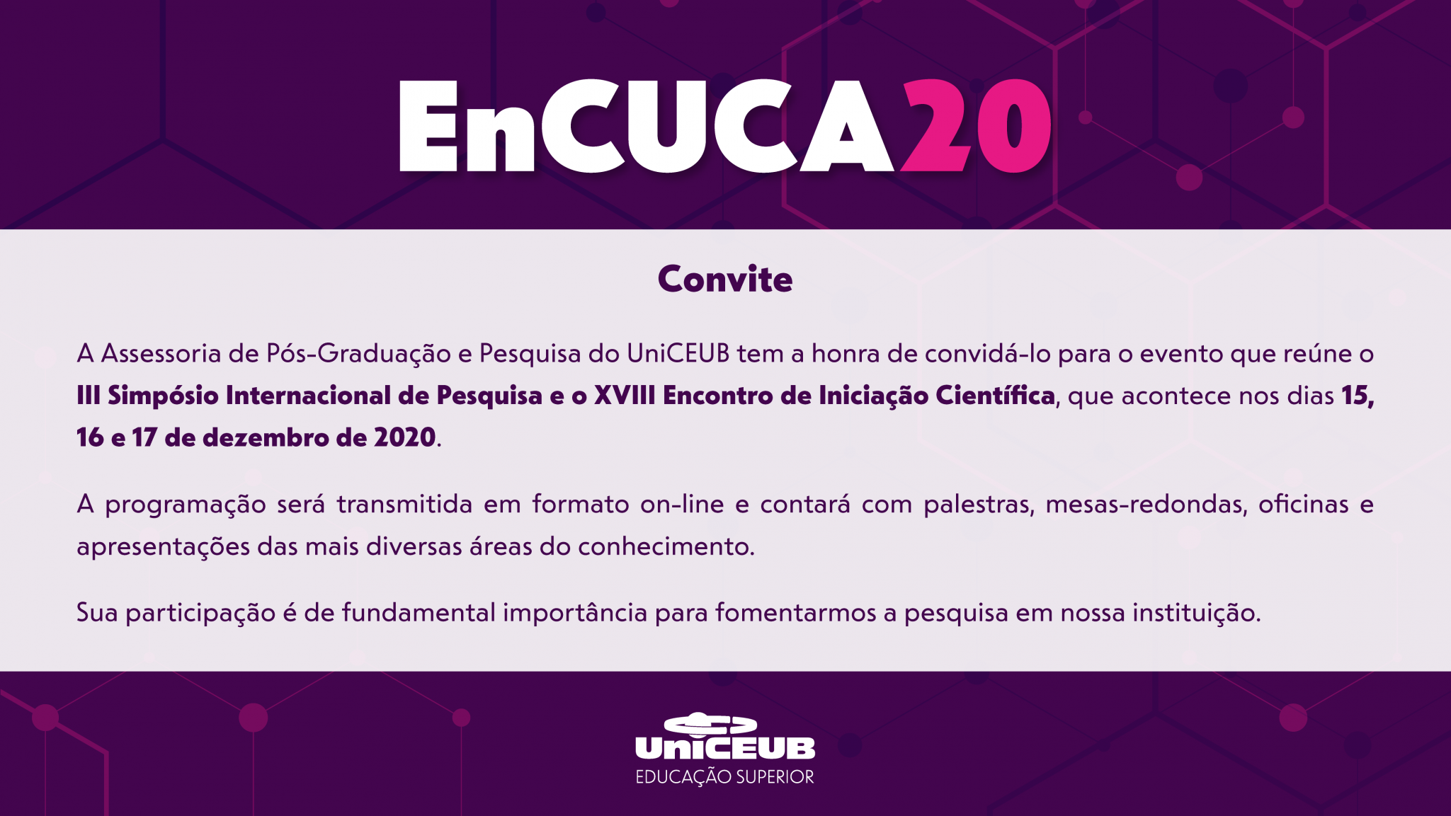 encuca20