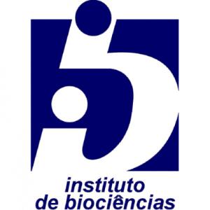 curso_extensao_botanica_usp