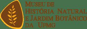 mhnjb_ufmg_renasce_museu