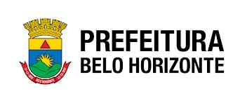 concurso_publico_pbh