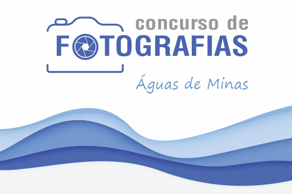 concurso_fotografias_igam