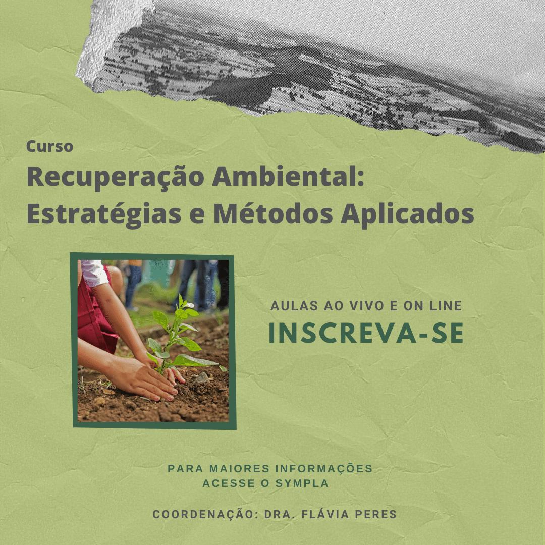 curso_online_recuperacao_ambiental