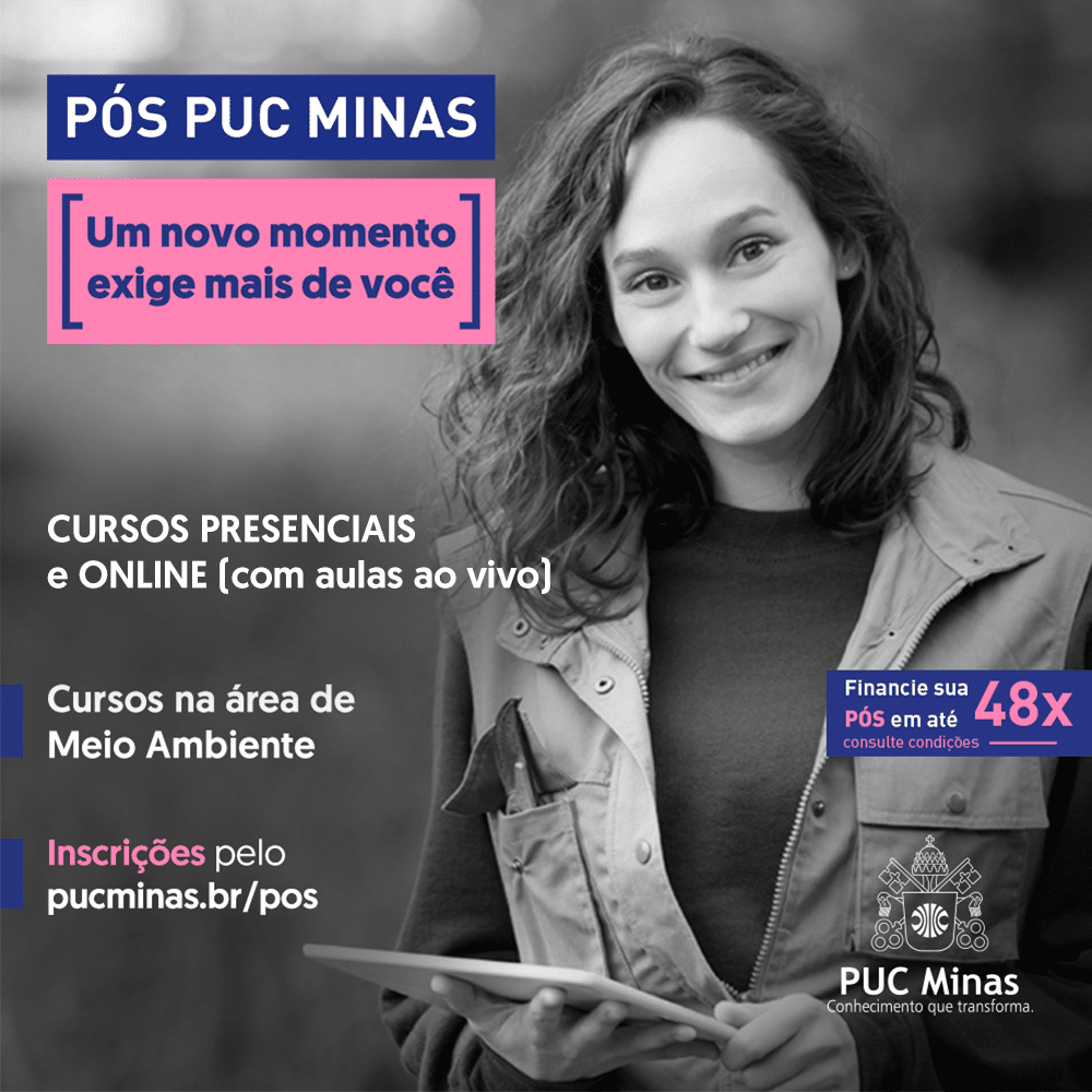 pos_meio_ambiente_puc_minas