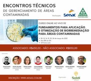 curso_areas_contaminadas