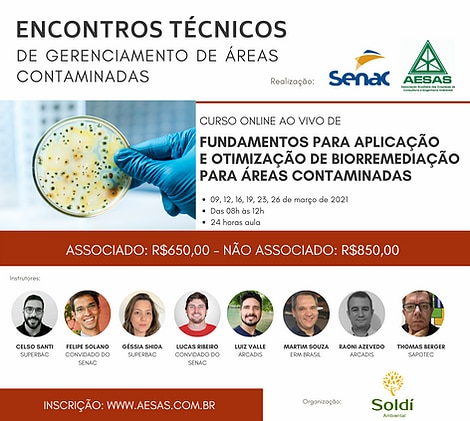 curso_areas_contaminadas