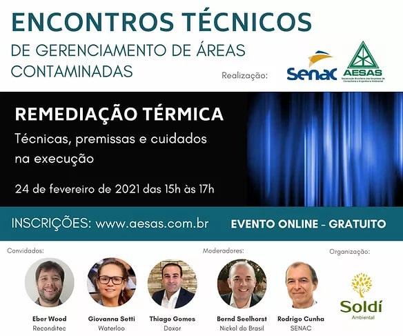 gerenciamento_areas_contaminadas