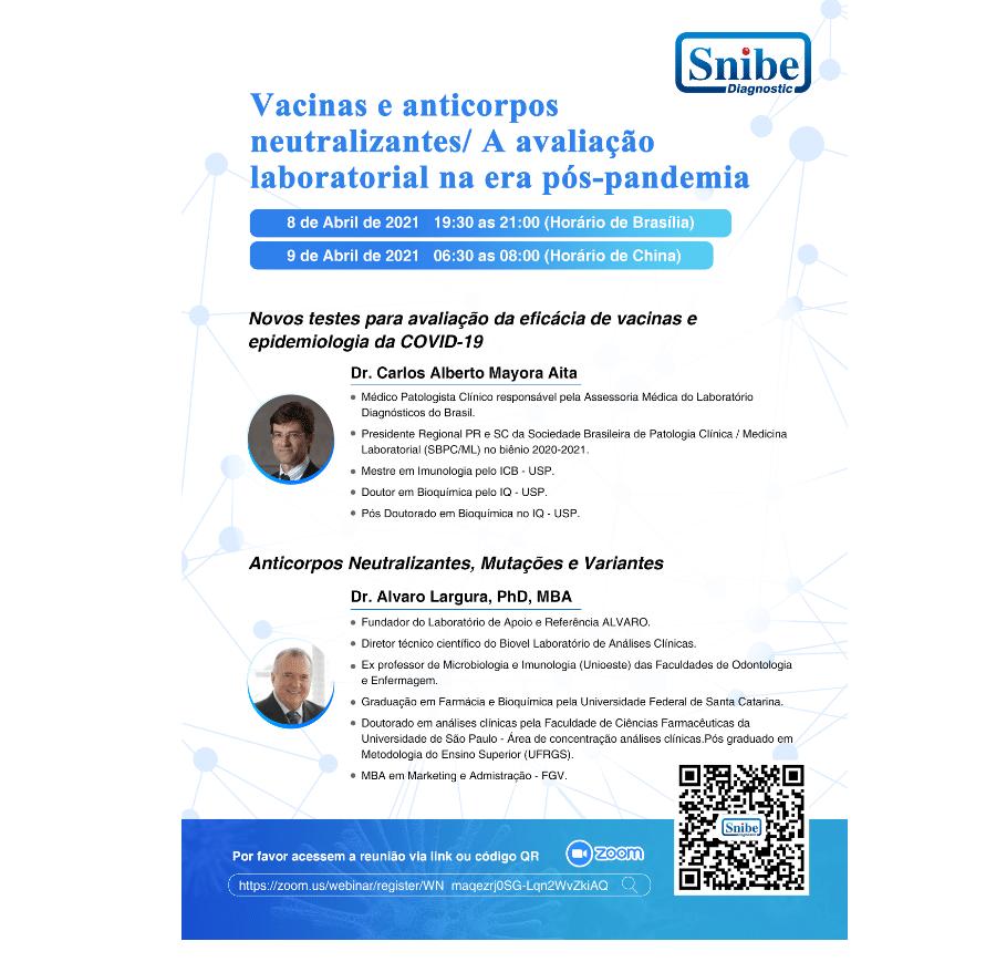 webinar_vacinas_anticorpos_covid-19