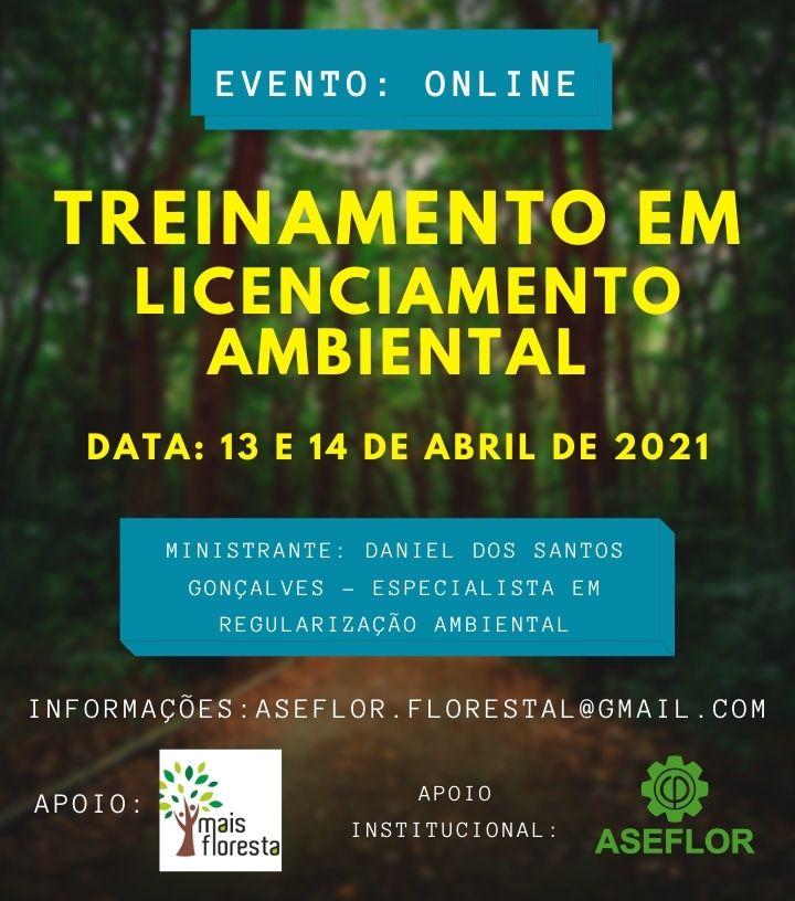 treinamento_licenciamento_ambiental