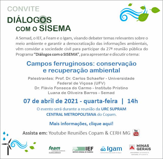 dialogos_com_sisema_campos_ferruginosos