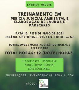 treinamento_pericia_ambiental