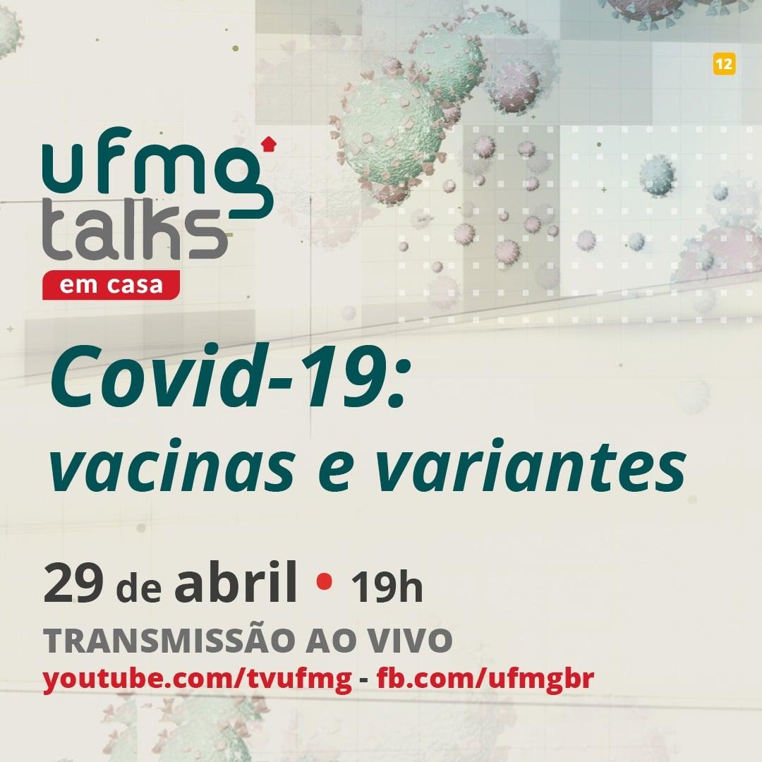 ufmg_talks_covid