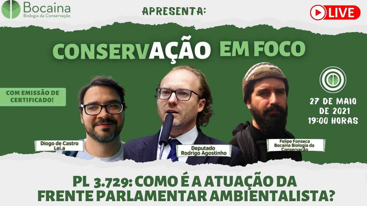 live_bocaina_conservacao_em_foco