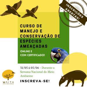 curso_manejo_e_conservacao_de_especies