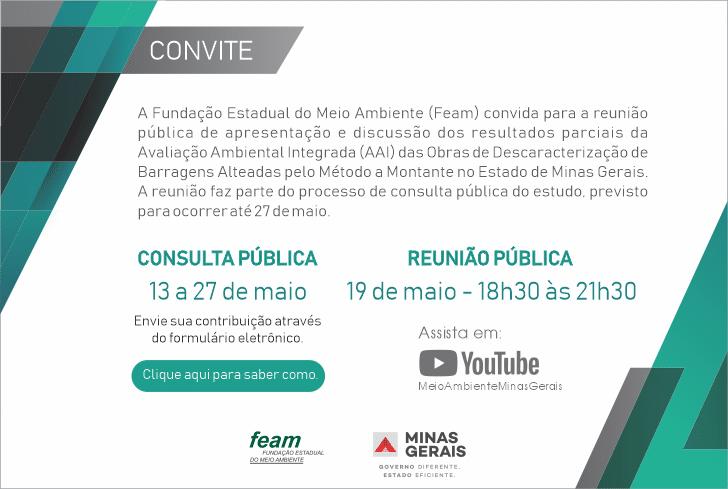 consulta_publica_feam