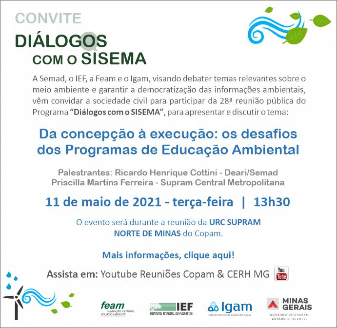 dialogos_com_sisema_educacao_ambiental